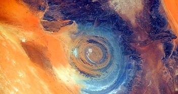 Những hiện tượng lạ chứng minh rằng Trái đất ta vô cùng bí ẩn