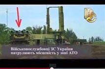 Hacker TQ đánh cắp bí mật hệ thống Iron Dome của Israel