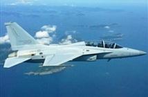 Israel thử thành công UAV tấn công tự sát