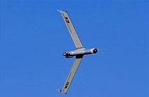 Mỹ tặng máy bay trinh sát không người lái cho Cộng hòa Séc