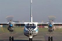 Tìm hiểu loại máy bay trinh sát ít được nhắc đến của Việt Nam