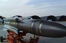 Nga giúp Hải quân TQ đóng hàng chục tàu chiến thế nào?