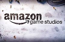 Amazon tham vọng chen chân vào thị trường game PC