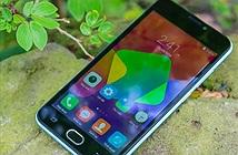 Brahmos 4G gây sốt khi công bố giá bán chỉ 1.950.000đ.