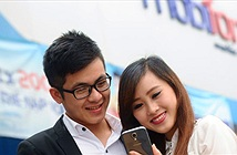 Mạng MobiFone có thể bị chập chờn trong 45 ngày tại Hà Nội và 7 tỉnh phía Bắc