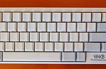 """Choáng với những bàn phím có giá… """"trên trời"""""""