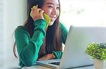 Nhiều thuê bao MobiFone có thể mất liên lạc trong 45 ngày tới