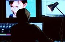 UNICEF cảnh báo về nguy cơ giới trẻ bị lạm dụng tình dục trên mạng