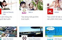Việt Nam thuộc top sử dụng quảng cáo Facebook Slideshow nhiều nhất thế giới