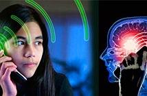 8 điều cần biết về mối liên hệ giữa ĐTDĐ và ung thư