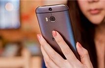 Thuê bao Viettel ra nước ngoài đã có thể truy cập 4G