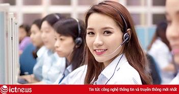 9 ngày nữa sẽ chuyển đổi mã vùng điện thoại cố định của Hà Nội, TPHCM