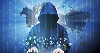 WannaCry - Lời cảnh báo đại dịch ransomware
