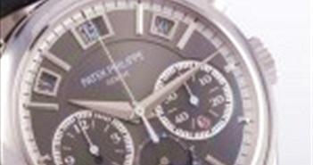 Tổng thống Nga sẽ bán đấu giá chiếc đồng hồ trị giá 1 triệu USD