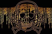 Phát hiện thêm gây sốc về mã độc VPNFilter