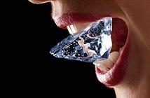 Cách sơ cứu khi chẳng may bị đá lạnh dính vào lưỡi