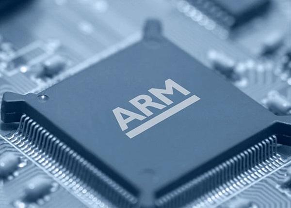 ARM Cortex-A76 sẽ thách thức x86 trên sân chơi máy tính xách tay?