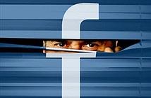Facebook vừa mắc một lỗi nhỏ, nhưng khiến 14 triệu người dùng khó chịu