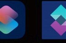 Apple bị kiện vì sao chép logo cho tính năng mới của iPhone