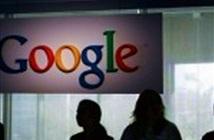 Độc quyền Android, Google lĩnh án phạt kỷ lục hàng tỷ USD