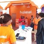 Giám đốc điều hành Halotel Tanzania (Viettel) bị tạm giữ