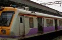 Google Station đã hoàn tất sứ mệnh đặt ra tại các nhà ga ở Ấn Độ