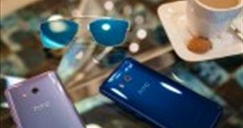 HTC muốn đầu tư những công nghệ tối ưu cho tương lai công ty