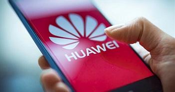 Đến lượt Facebook cắt quan hệ với Huawei