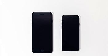 Lý do bạn nên mua luôn iPhone 7 thay vì đợi iPhone 11