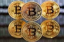12 câu hỏi về đồng tiền ảo bitcoin giúp bạn thấu hiểu nó