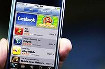 Email quan trọng của Steve Jobs giúp Apple thành công