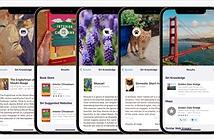 iOS 15 ra mắt: cải tiến FaceTime, quét văn bản từ hình ảnh