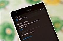 Đã có Windows 10 Mobile build 10149 cho người dùng Slow, tải về ngay