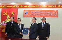 PTIT ký kết hợp tác với Đại học Aizu của Nhật