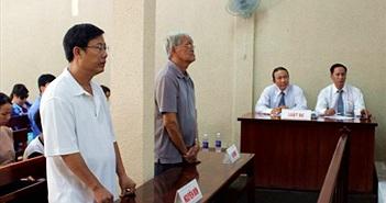 Người trúng số độc đắc ở Vũng Tàu phải trả lại 1,35 tỷ đồng