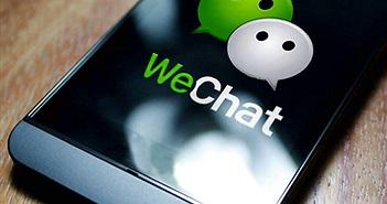 WeChat đã thành công ở Trung Quốc thế nào