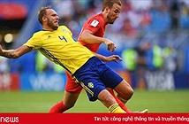 Bảng xếp hạng World Cup 2018 mới nhất có gì thay đổi