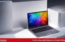 Xiaomi giới thiệu Mi Laptop Air 13,3 inch tại thị trường Việt Nam, giá 21,99 triệu đồng