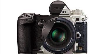 Nikon Rumors, tin tức hình ảnh video về Nikon Rumors
