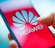 Anh yêu cầu Huawei đáp ứng đủ điều kiện để tham gia mạng 5G