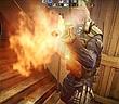 Bản hack lừa game thủ gian lận CS:GO được dân mạng hoan nghênh
