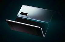 Phiên bản kế nhiệm của Samsung Galaxy Fold sẽ là Z Fold 2