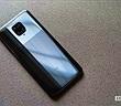 Poco M2 Pro ra mắt: Snapdragon 720G, pin 5000mAh, sạc nhanh 33W, giá từ 185 USD