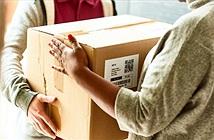 Mua hàng trực tuyến ảnh hưởng xấu tới môi trường hơn mua trực tiếp