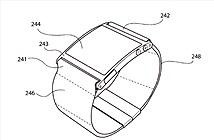 Nokia chạy đua lĩnh vực đồng hồ thông minh