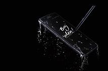 [Galaxy Note 7] Soi tính năng độc đáo trên S Pen của Galaxy Note 7