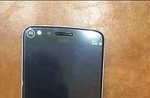 Trên tay Moto Z Play giá rẻ, sắp ra mắt
