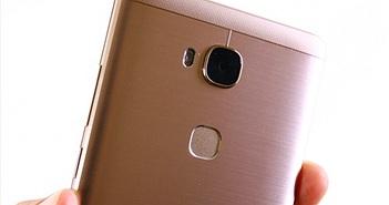 Top 5 smartphone vừa ra mắt