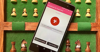 """Lỗi bảo mật """"Quadrooter"""" đe dọa 900 triệu thiết bị Android"""