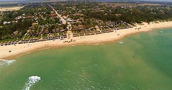 Lý do An Bàng ở Quảng Nam lọt top những bãi biển đẹp nhất hành tinh
